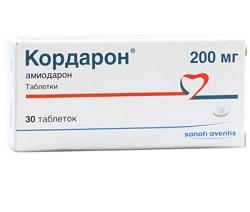 hydrea 100mg viagra